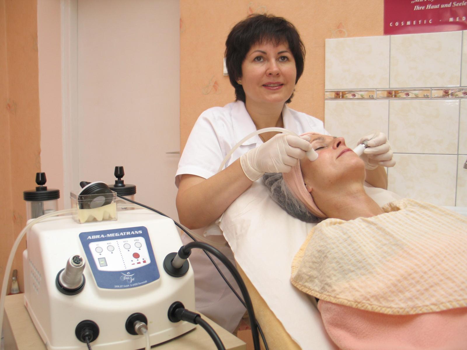 Medycyna estetyczna (4)