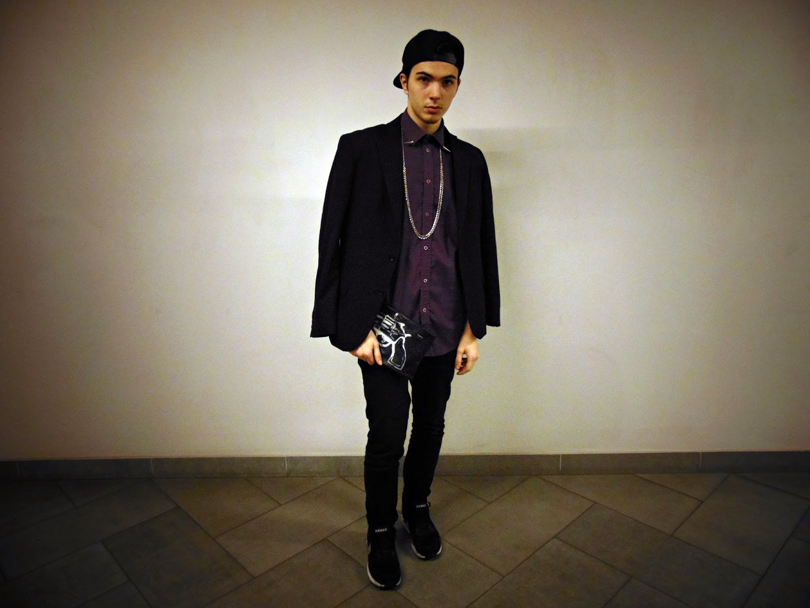 Moda meska (4)