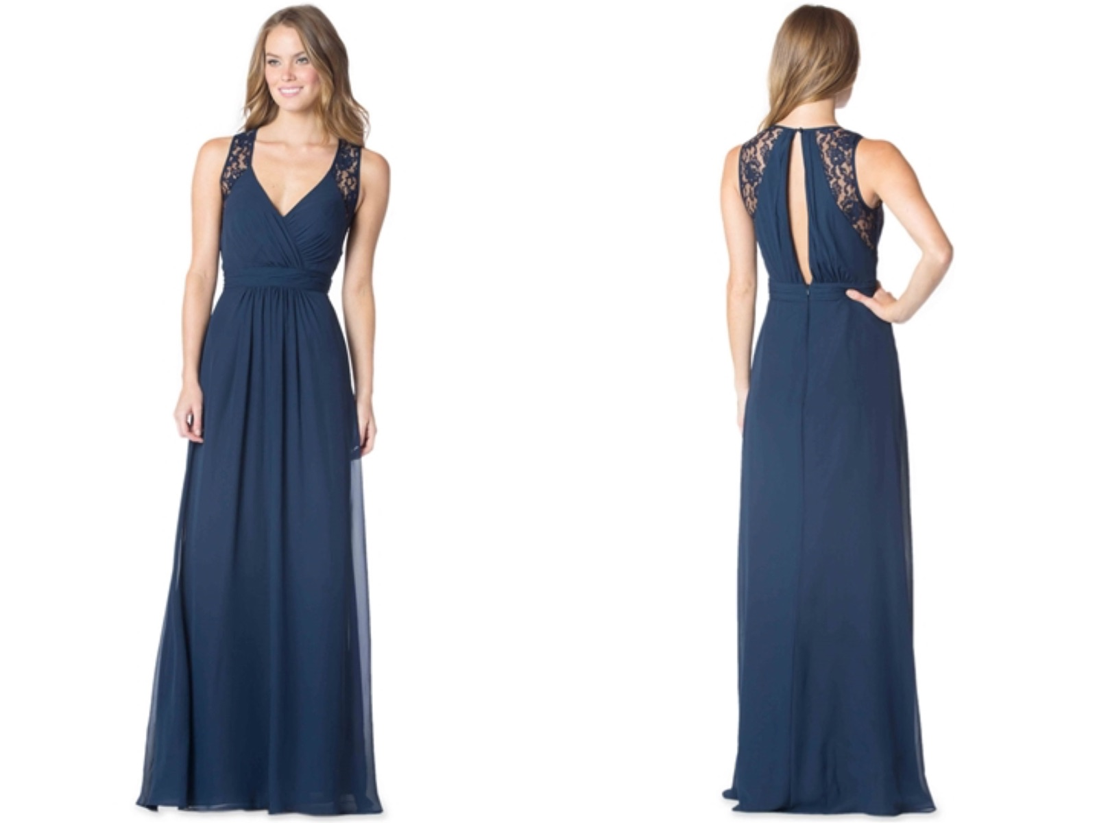 Dlugie sukienki na wesele (3)