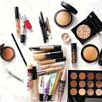 Matująca baza pod makijaż